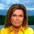 Sarah-Palin-Fox-News-800x430